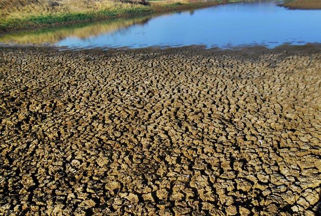 Seca: 147 municípios do RN em emergência; 92 em rodízio de água e 5 em colapso