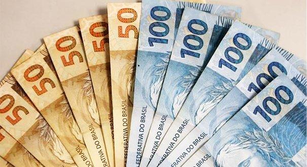 Tesouro Nacional informa que RN receberá R$ 298,3 milhões nesta sexta-feira